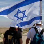 Liberal Zionism paved the Israeli right's path to annexation
