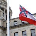 It's time to tell the truth about the Confederacy and its symbols