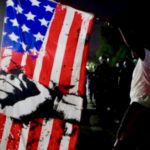 'The God that failed': Why the U.S. cannot now re-impose its civilisational worldview