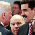 Biden's vision for Venezuela is virtually indistinguishable from Trump's