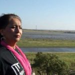 """""""A dream that comes true"""": Standing Rock Elder hails order to shut down DAPL after years of protest"""