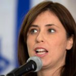 Israel's new UK ambassador will expose delusions of Britain's Jewish leaders