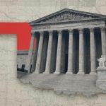 Supreme Court ruling 'reaffirmed' sovereignty