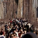 'Overpopulation' has always been a patriarchal myth