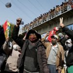 Critical Hours in Bolivia