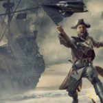 The U.S. brings state-sponsored piracy into the 21st century