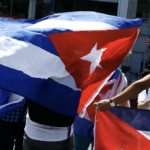 Congress put the brakes on Cuba relief to protect front-line Democrat