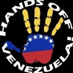 Venezuela: the real enemy