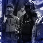BlueLeaks: hacked police website data reveals exposure of internal operations of federal, state, and local law enforcement