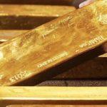 Return the gold to Venezuela