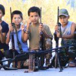 kids-camp-2