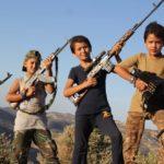 kids-uighur-syria-2