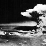 How atomic bomb survivors have transformed our understanding of radiation's impacts