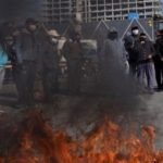 Bolivia's right-wing coup government is facing resistance