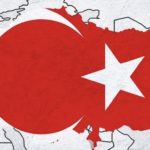 A trap set for Turkey in the Middle East
