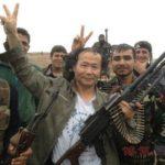 uyghur-terrorists-1