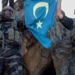 uyghur-terrorists-2