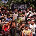 uyghur-terrorists-3