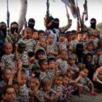uyghur-terrorists-4