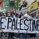 New poll: 84% of Canadians want ICC investigation into Israeli war crimes