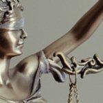 USA's strangulation of the International Criminal Court