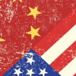 The difference between the U.S. and China's response to COVID-19 is staggering