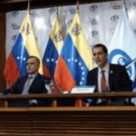 "Seven ""errors"" in the Lima Group Human Rights Report against Venezuela"