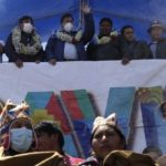 Media coverage of Bolivia's elections: Who got it right, who didn't