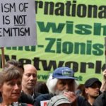 Tackling the IHRA working definition of antisemitism