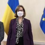 October update: Ukraine's oligarchic local elections and US media censorship