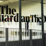 The Guardian's silence has let the UK trample on Assange's rights in effective darkness'