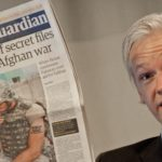 The Guardian's deceit-riddled new statement betrays both Julian Assange and journalism