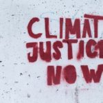 A climate justice charter for South Africa and the world