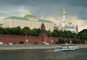 Perpetrator or victim? Russia and contemporary imperialism