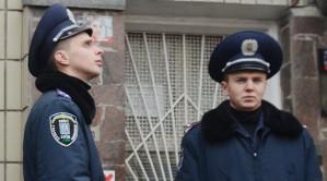 Investigate claims of Ukrainian torture & repression, Russian Duma lawmakers tell international groups