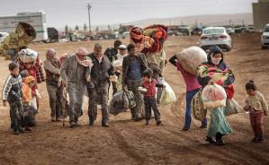 Rejoinder to George Monbiot on Syria