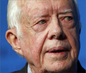 President Carter's inferiority complex, his advisor's Russia-hating obsession, and the putsch plotter with the itchy finger