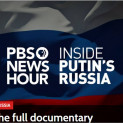 PBS' anti-Russia propaganda series