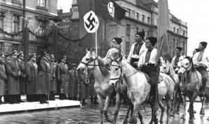 Why Canada Defends Ukrainian Fascism