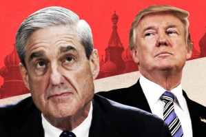 Russiagate Revisited