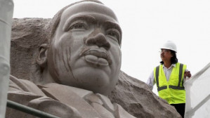 From Most Hated to American Hero: The Whitewashing of Martin Luther King Jr.