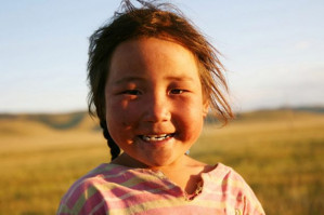 Mongolia and Kyrgyzstan lose out in their struggle with the IMF over the targeting of child benefits