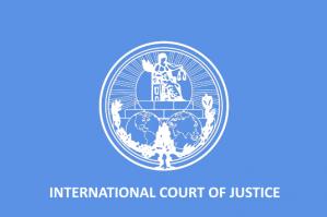 International lawyers: Strike against Syria was illegal