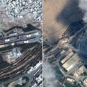Douma: Part 1 – deception in plain sight
