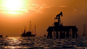The past, present and future of Venezuela's oil industry
