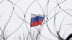 Ukraine war on free speech coordinated with US