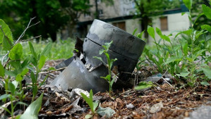 War provocations in Donbass