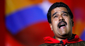 How biased western reportage has harmed Venezuela