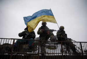 Order and disorder: Dossier on the ongoing geopolitical situation in Ukraine