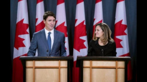 Review of the Renegotiated NAFTA: Benefits and Drawbacks to Canada